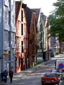 Case_Trondheim