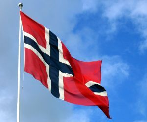Steag_Norvegia
