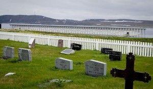 memorial-norvegia (1)
