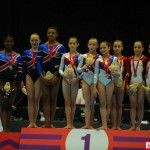 Young Romanians get nine medals at European Youth Olympic Summer Festival in Utrecht
