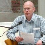 Interviu cu Steinar Lone, traducator norvegian