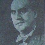 Constantin Budeanu
