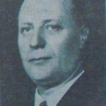 Elie Carafoli