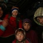 Roma Funds Squandered in Romania by the Roma Community representatives