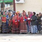 Romania's Roma Programmes