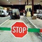 Norway dims Romania's Schengen hopes ?
