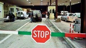 stop schengen