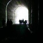 12 constructori concureaza pentru a construi cel mai lung tunel din Norvegia
