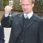 Norvegienii si suedezii sunt cei mai atractivi soti din lume, arata un studiu facut la Oxford
