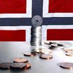 Statul norvegian se îngrijeste de bunastarea generatiilor viitoare