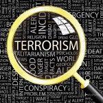 Seful spionajului se teme ca lucratorii norvegieni din Siria ar putea fi racolati de teroristi