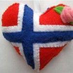 5 sfaturi cum sa cuceresti inima unui norvegian / norvegience