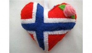 Matrimoniale NORVEGIA | Barbati si femei din Norvegia | constructii-amenajari-tulcea.ro