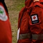 NorwegianRedCrossillusph-large