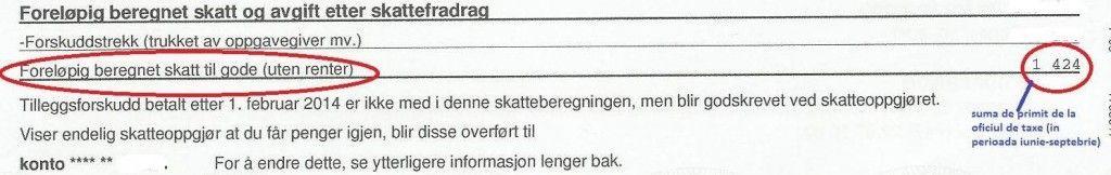 Taxe_de_primit