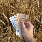 Negocieri aprinse intre Guvernul norvegian si fermieri, cu tractoarele la usa