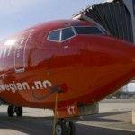 Avioanele companiei Norvegian Airlines zboara din nou