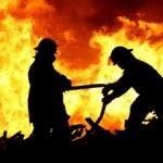 incendiu_pompieri