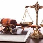 Condamnat la 10 ani de inchisoare pentru ca si-a violat fata timp de 5 ani