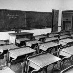 Greva profesorilor continua: iata lista scolilor aflate in greva!