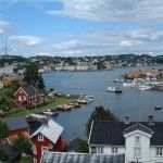 arendal-norway-2