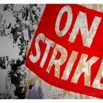 O zi de greva a profesorilor din Norvegia costa cat salariile a 4305 de profesori debutanti din Romania
