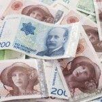 Iata care sunt cei mai bogati oameni ai Norvegiei: chiar si cei mai bogati romani par saraci in comparatie cu cei mai instariti norvegieni