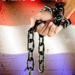 Norvegia va inchiria o inchisoare din Olanda