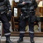 norwegian-police-oslo1