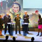 army summit oslo 2014