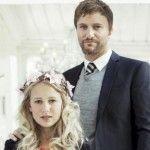 11 octombrie 2014: data nuntii dintre o fata de 12 ani si un barbat de 37 de ani