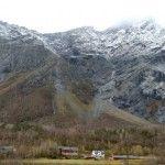 munti