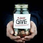 charity2