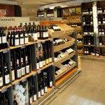 vinmonopol