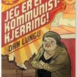 "Aurora Kanbar: Gânduri la o lectura – consideratii asupra cartii ""Sînt o baba comunista!"", recent lansata în limba norvegiana"