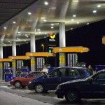 gas_station