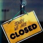 shop-closed-sign