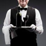 waiter-1-iStock_000015967576