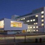 akershus_university_hospital_c181109_te1