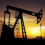 oil111614