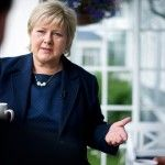 Erna-Solberg22_thumb_medium1197_799