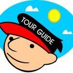 Loc de munca: ghid turistic (deadline: 28 februarie 2015)
