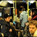 oslo_bus_people