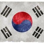 coreean