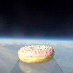 donut-759