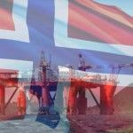norwegian_flag_platformcopy