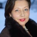Marlena Chirila Roimal
