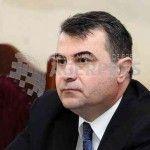 Propunere de ambasador în Norvegia aprobata de presedintele României