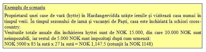 exemplu taxe inchiriere 3