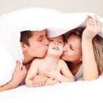 foreldrepenger